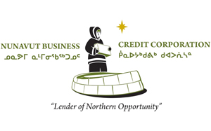 In its 2015-16 annual report, the Nunavut Business Credit Corp. said 9 of 44 clients are struggling with loan repayments.